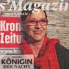 PR_Kronen_0316px